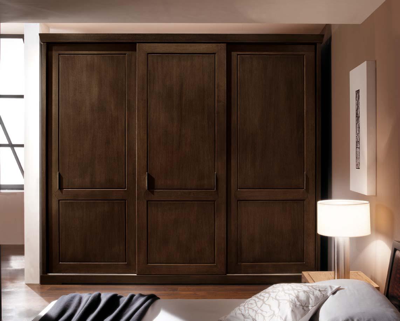 Шкаф-купе из массива дерева (65 фото): деревянный из сосны и.